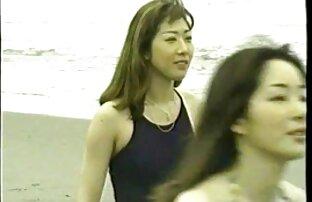nao xxx videos han quoc oikawa 01-2