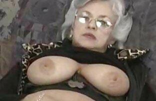 Silvia christian có ba video xxx han quoc người