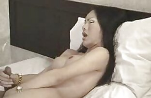 Thẳng thắn xxx videos han quoc