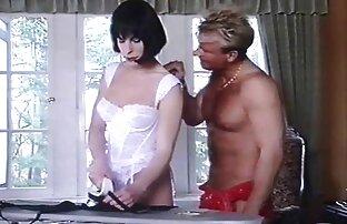 Video Nhật Bản 327 Đưa học sinh chụp ảnh cá sex xxx hàn quốc nhân