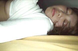 Nóng phim xxx korea tóc vàng tát brunette của Peachy đít và chơi với cô ấy núm vú