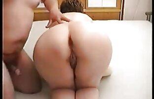 Katy Caro DP hàn xxx