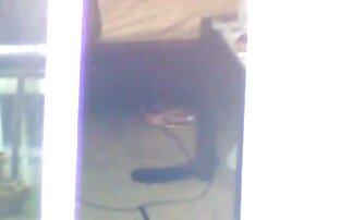 Webcam xx han quoc Blowjob