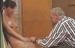 2 cocks trong sex xxx han quoc một cô gái