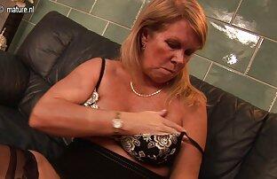 người đẹp với đẹp tits ngón tay cô ấy lông L. đến cực khoái sex han quoc xxx