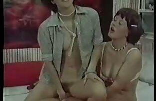 Cặp đôi Thổ Nhĩ Kỳ Sibel phim xxx han & Alp