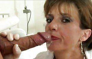 Nikki Diamondz thủ dâm xlxx hàn và nhân đôi niềm vui của cô ấy
