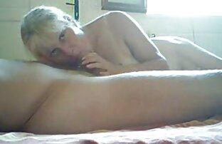 Donna Ambrose AKA Danica Collins - Ảnh chụp xxx sex han bằng chân