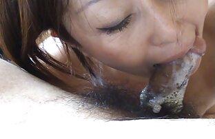 Aruki satou cucckhold phim sex xxx han quoc 2
