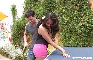 Nicole có quan hệ tình dục phimxxx hang quoc với bạn tình của mình