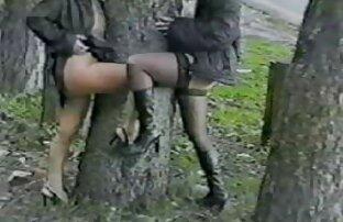 Sexy trong bóng xx video han quốc