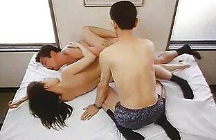 Massage phòng trưởng thành lesbian phim xxx hàn quốc không che có một bẩn thỉu cuộc gặp gỡ với bạn