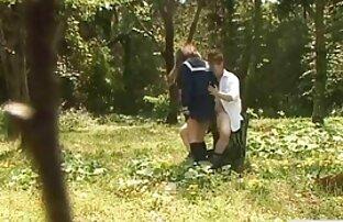 Đúc trẻ đỏ phimxxx hanquoc đầu amateur mất một ngụm của cum