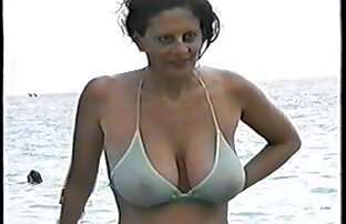 Bên hồ xxx gái đẹp hàn quốc bơi Mẹ kiếp 387