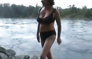 Daphne Daniels - Béo khiêu dâm phimxxx hang quoc