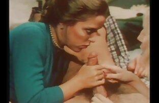 Phòng massage Lovely Rita sẽ mang đến cho bạn liệu pháp xx video han quoc đặc biệt