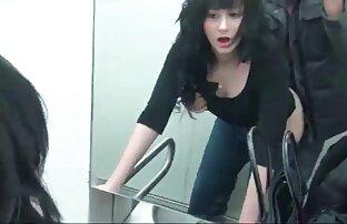Nóng tóc vàng Leah Luv xx han quoc muốn nó sâu trong cô ấy đít