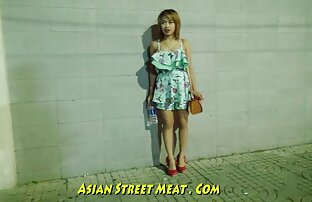Sharon Kane đập phim xxx korea bởi Peter North