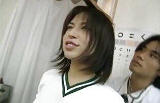 Đồng tính nữ Nhật sex xxx hàn quốc Bản, Reina